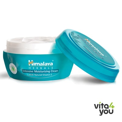 Himalaya Intensive Moisturizing Cream 150 ml