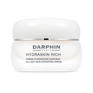 Darphin Hydraskin Rich All day skin hydrating cream 50 ml