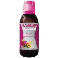KiloKiller Slimming Booster 500 ml