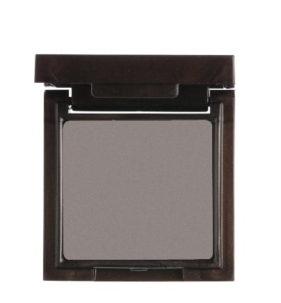 Korres Sunflower & Evening Primrose Eye Shadow No 55 Mettalic Grey 1.8 gr