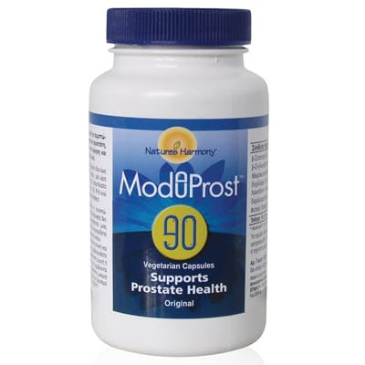 Moducare Moduprost 90 caps