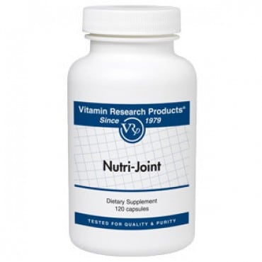 VRP Nutri-Joint 120 caps