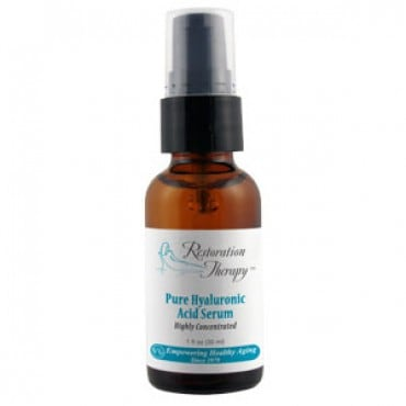 VRP Pure Hyaluronic Acid Serum 30 ml