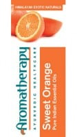 Ayurcare Sweet Orange 10 ml