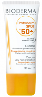 Bioderma Photoderm Spot SPF50+ 30 ml