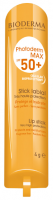 Bioderma Photoderm Max Stick SFP50+ 4 gr