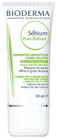 Bioderma Sebium Pore Refiner 30 ml