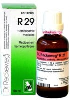 Dr. Reckeweg R29 drops 50ml