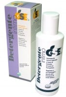 GSE Detergente Intimo 200 ml
