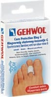 Gehwol Corn Protection Ring G 3 pads