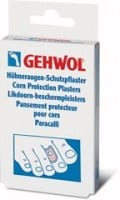Gehwol Corn Protection Plasters 9 pads