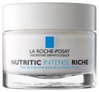 La Roche Posay Nutritic Intence Riche 40 ml