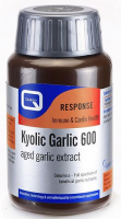 Quest Kyolic Garlic 600 mg 60 tabs