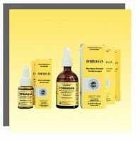 Sanum Formasan Drops 30 ml
