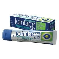 Vitabiotics Jointace Gel 75 ml