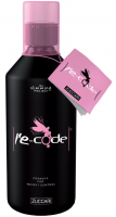 Zuccari Re-code 500 ml