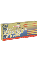 Intermed Exodor 30 tabs