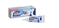 Intermed Allerfix 6 gr