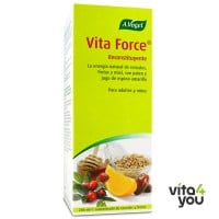 A. Vogel Vitaforce 200 ml