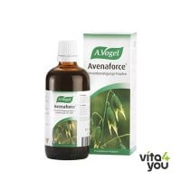 A. Vogel Avenaforce 100 ml