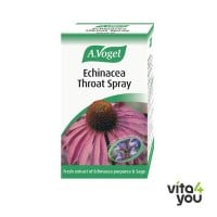 A. Vogel Echinacea Throat Spray 30 ml