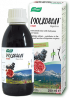 A. Vogel Molkosan Fruit 200 ml