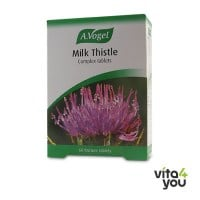 A. Vogel Milk Thistle 60 tabs
