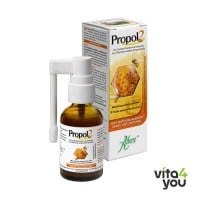Aboca Propol2 EMF oral spray 30 ml
