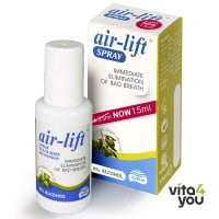 Air-Lift Mouth Spray 15 ml
