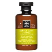 Apivita Shampoo Gentle Daily chamomile & honey 250 ml
