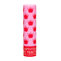 Apivita Lip Care Bee Princess Bio-Eco 4.4 gr