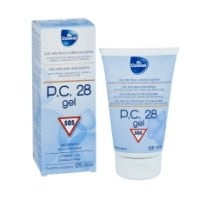 Cosval P.C. 28 gel 125 ml