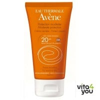 Avene Cream Teinte SPF20 50 ml