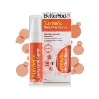 better-you-turmeric-oral-spray