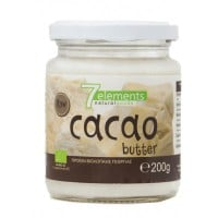 cacao-butter-200g