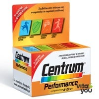 Centrum Performance 30 tabs