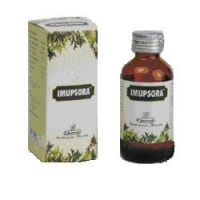 Charak Imupsora oil 50 ml