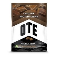 Ote Recovery Soya Chocolate 1 kg