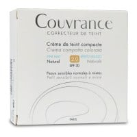 Avene Couvrance Compact Oil-Free 10 gr