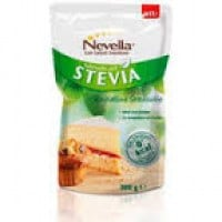 Nevella Stevia Crystal 300 gr