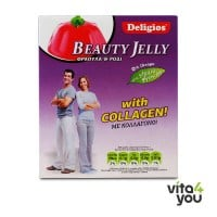 Deligios Beauty Jelly 110 gr