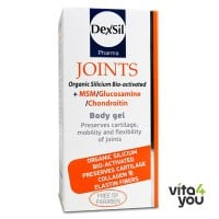 Dexsil Joints gel 50 ml