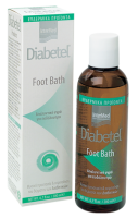Intermed Diabetel Foot bath 200 ml
