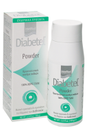 Intermed Diabetel Powder 200 ml
