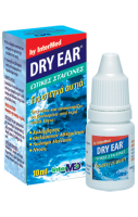 Intermed Dry Ear 10 ml