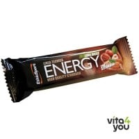 EthicSport Energy Bar Long Races 45 gr