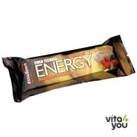EthicSport Energy Gold Bar 35 gr