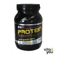 EthicSport Protein HTP choco 900 gr