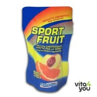 EthicSport Fruit gel 42 gr