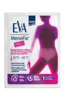 Intermed Eva Menofix 1 patch